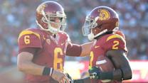 Is USC ready for tough Stanford squad?