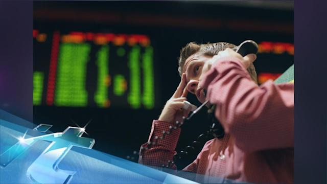 Oil stabilizes near $106; pump prices fall