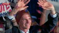 Uncut: Rick Scott Gives Acceptance Speech