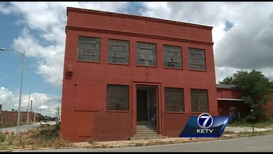 Plans for live meat market move forward