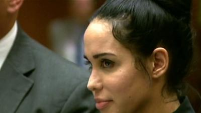 'Octomom' Pleads Not Guilty to Fraud Charges