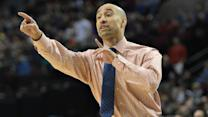 Shaka Smart Would Be Home Run Hire For Texas