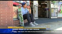 City Heights residents demand city give them a skate park