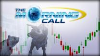 Morning Call Express: Market Is Mixed as Samp;P Chugs Towards All-Time Highs