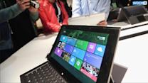 Microsoft's Windows 9 Unveil Said To Be Coming September 30