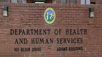 NC health chief works on Medicaid billing systems