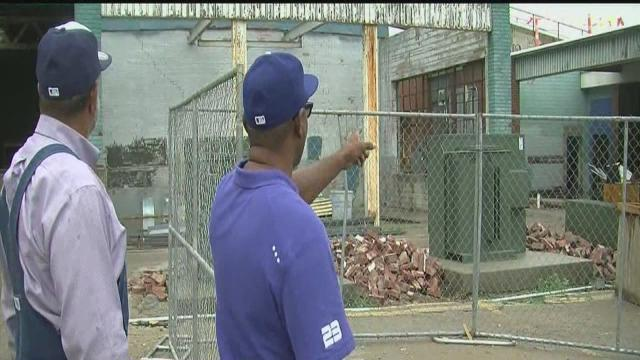 Tulsa Business Owners Fight Back After Program Cut