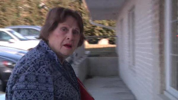 Delaware Co. grandmother to stand trial for drug sale