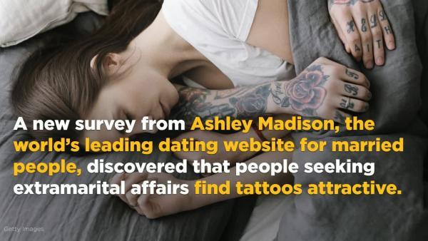tattooed dating website