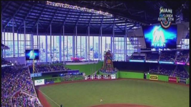Tug of war over the future of Tampa Bay Rays