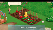 Zynga Off Its Game, Bigger Pie For Cheesecake Factory