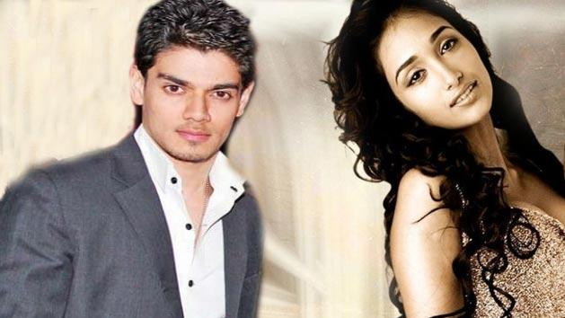 Jiah Khan Suicide Case Cops Question Suraj Pancholi son of Aditya Pancholi