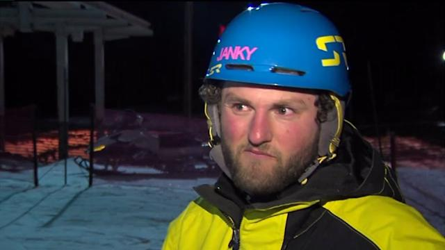 Recent Skiing Deaths Highlight Need for Helmets
