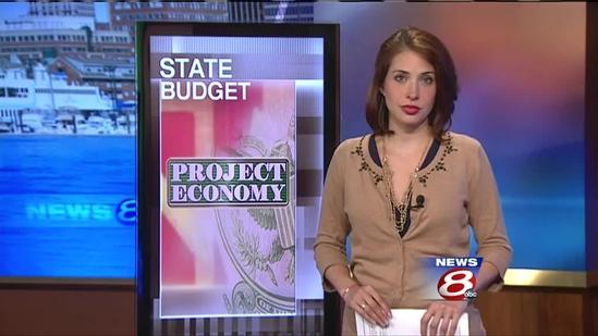 State budget has tax increases, fewer cuts for Augusta residents