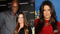 Which Sister Khloe Kardashian Wants To Switch Places With