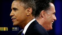 "Eye Closer: The final debate, ""God-intended"" rapes, and Powell goes for Obama"