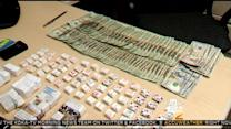 Police Seize Thousands Of Dollars In Heroin, Cash In North Versailles Drug Bust