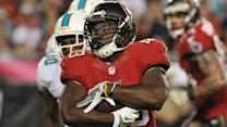 Are Bobby Rainey owners in for a let down?