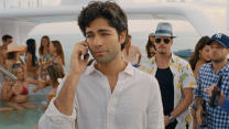 'Entourage' Trailer 2