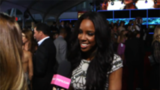 """Video: Kelly Rowland on """"Beautiful"""" Baby Blue & Spending Time With Beyonce"""
