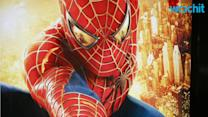 Kevin Feige Reveals How New Spider-Man Will Be Different