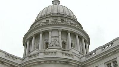 State Representative Wants Capitol Police Chief Fired