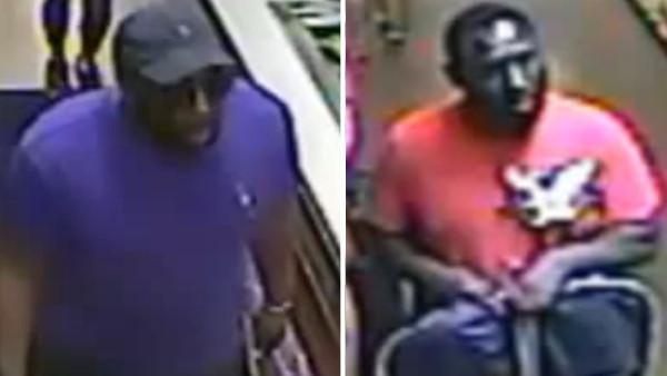 Woman, 82, targeted by pickpockets in Chestnut Hill