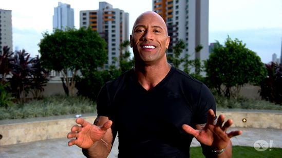 What Caused The Rock To Cry?
