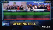 Opening Bell, May 26, 2016
