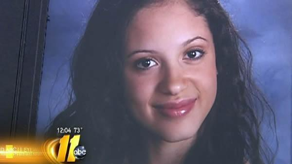 Fundraiser held for Hedgepeth scholarship fund