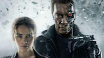 Terminator Genisys Sequels Delayed But Not Dead