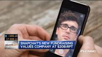 Snapchat out-innovating everybody else: Pro