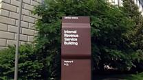 New IRS head says taxpayers no longer trust agency