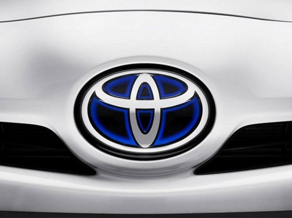 趁渦輪柴油引擎排放問題的後續發酵, Toyota 集團 Hybrid 車款在歐洲地區獲得更多消費者喜愛。