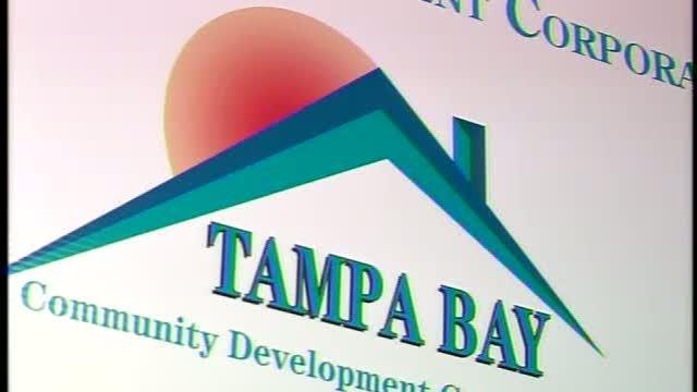 Clearwater's CDC helps families keep homes