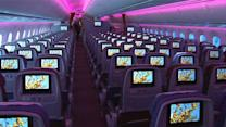 Boeing 787 Dreamliner getting FAA comprehensive review