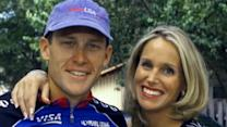 Lance Armstrong Doping Scandal: New Report