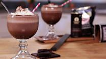 Bring the Magic of Serendipity 3's Frozen Hot Chocolate Home