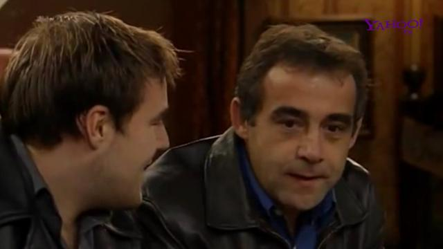 Michael Le Vell to be eased back into Coronation Street