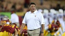 RADIO: Dan Weber - Sizing Up The USC Coaching Job