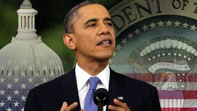 Obama Looks to Reset With State of the Union