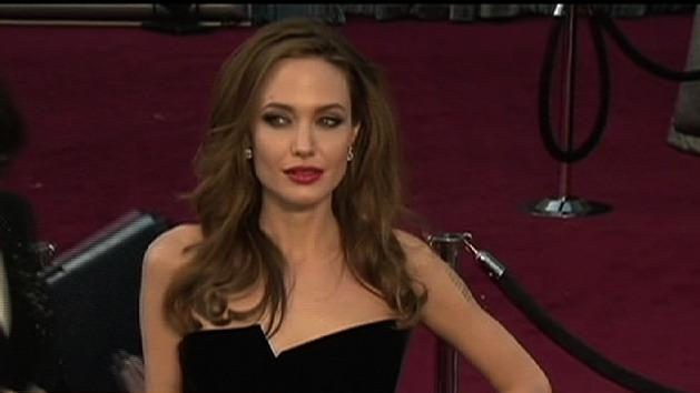 Jolie to undergo more surgery