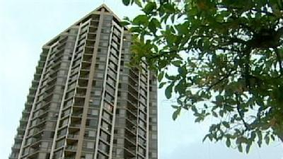Affordable Housing Projects Up For Sale