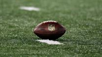 NFL to Toughen Stance on Domestic Abuse