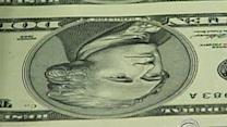 """Can """"Operation Twist"""" stimulate the economy?"""