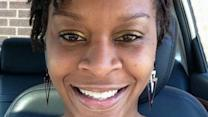 Family of Sandra Bland suing arresting officer