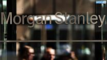 Morgan Stanley Lends To Lotto Winner To Boost Tailored Loans
