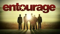 Who Would Be In Your Entourage?