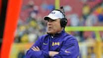 RADIO: The New Faces In Baton Rouge