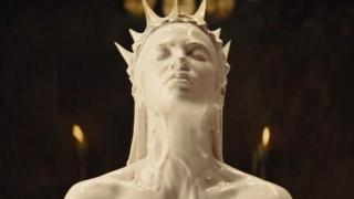 Snow White And The Huntsman (Trailer 1)